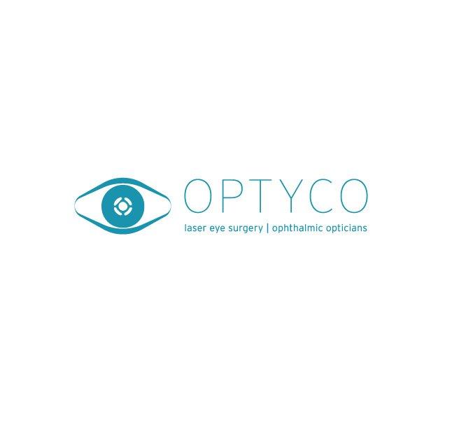 Optyco- Nottingham