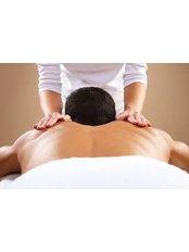 Remedial Massage (1hr 30mins) - SARAENITY THERAPEUTICS