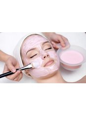 Express Facial Bliss (30 mins) - SARAENITY THERAPEUTICS