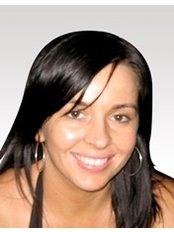 Centenary Natural Therapies Clinic - Dr Camilla Cameron (Acupuncturist, Fertility, etc)