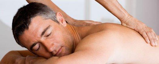 Erotic massage egypt — photo 14
