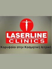 Laserline Clinics - image 0