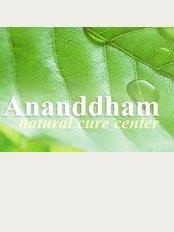 ananddham - Village Kharoi, Tal. Bhachau, Dist. Kutch, Gujarat, 370 140,