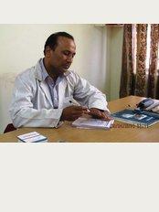 Satwa Ayurveda Clinic - Satwa Aurvedic Clinic OPP. Glass Factory, Tonk Road, Jaipur, Rajasthan, 302017,