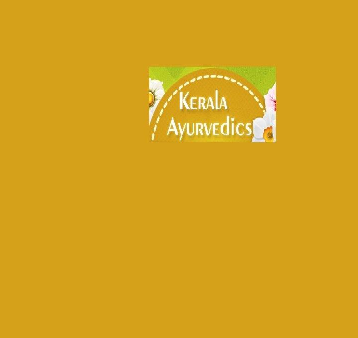 Kerala Ayurvedics