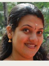 Saatwika ayurveda treatment centre - SEKT 41, Kurups Lane, Thiruvananthapuram, Kerala, Kerala, 695010,