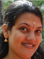 Saatwika ayurveda treatment centre - SEKT 41, Kurups Lane, Thiruvananthapuram, Kerala, Kerala, 695010,  0