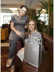 Advanced Laser Light Cork Medi-Spa - 20 Princes Street, Cork,