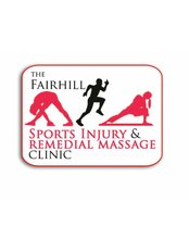 The Fairhill Sports Injury Clinic - image 0