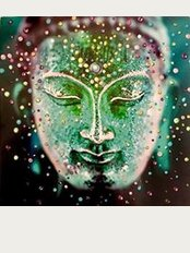 Dharma Holistic Therapies - 4 Foyleview Manor, Carrigans, Donegal,