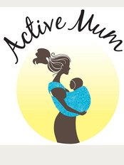 Active Mum Baby Massage, Dublin 15 - Castleknock Community Centre, Laurel Lodge Road, Dublin, Dublin, D15,