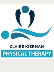 Claire Kiernan Physical Therapy - Muckross Avenue, Perrystown, Dublin,