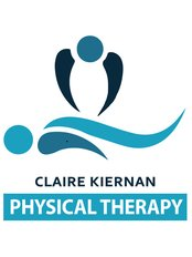 Claire Kiernan Physical Therapy - Muckross Avenue, Perrystown, Dublin,  0