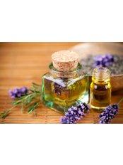 Aromatherapy Massage - Aromatherapy Massage Dublin