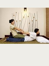 Sunlight Thai and Chinese Massage Dublin 1 - 80 capel street, Dublin, Dublin 1,