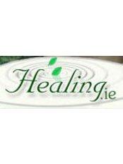 Healing - Rathdown Road, Phibsboro, DUBLIN, Dublin, Dublin 7,  0