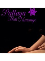 Pattaya Thai Massage - Pattaya Thai Massage Dublin