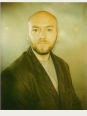 Seamus Hughes - Coogan Bergin Clinic, 6-8 Wicklow St., Dublin, Dublin, Dublin 2,