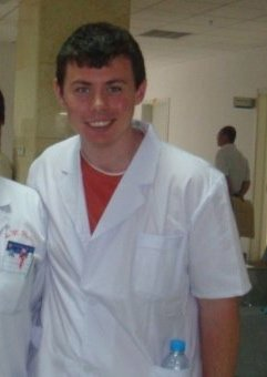 Lucan Massage Clinic