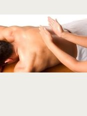 THARAPEUTIC TOUCH Massage and Sports Therapy - Velocity Fitness, Galway Road, Tuam, Galway,