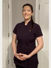 The Massage Clinic - Unit 24, Newbridge Industrial Estate, Athgarvan Road, Newbridge, Co. Kildare, W12WR12,