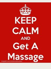 The Complementary Health clinic - 29 Boithrin na mhuilinn, Tournore, Abbeyside,, Dungarvan. Co.Waterford, Waterford, 000,