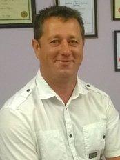 Andrew Byrne - Brownswood, Enniscorthy, Co Wexford, Y21D799,  0