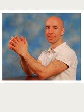 Massage In Jerusalem - Therapist, incall & outcall - 122 herzl St., Jerusalem, israel,