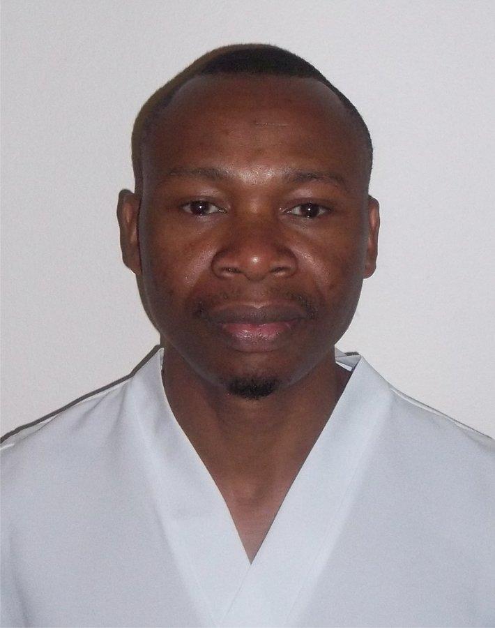 Massage Africa - New Life Kensington Clinic