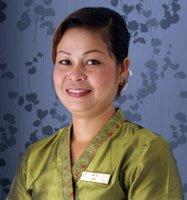 Phu Massage -Muang Phuket  Branch