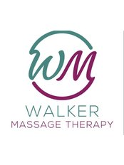 Walker Massage Therapy - image 0