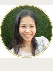 Little Thai Massage & Spa - Mrs Em Thornicroft - Therapist