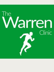 The Warren Clinic - 1 Widnes Road, Cuerdley, Warrington, Cheshire, WA5 2UW,
