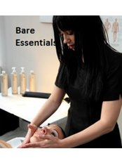 Bare Essentials North East - Oxygym Health and Fitness Centre, Cowpen Lane, Billingham, Cleveland, TS23 4JE,  0