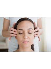 Swedish Massage - JKH Massage