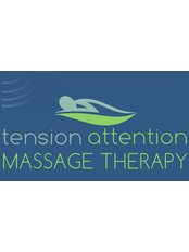 Tension Attention Massage Therapy - image 0