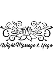 Wight Massage and Yoga - image 0