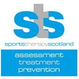 Sports Therapy Scotland