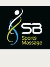 SB Sports Massage - Chorley - FITBOX, Unit 3J, Eaton Point, Eaton Avenue, Buckshaw Village, Chorley, Lancashire, PR7 7NA,
