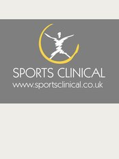 SPORTS CLINICAL - Default Blue House, 16 Torgate Lane, Bassingham, Lincoln, Lincolnshire, LN5 9HF,