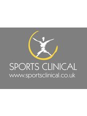 SPORTS CLINICAL - Default Blue House, 16 Torgate Lane, Bassingham, Lincoln, Lincolnshire, LN5 9HF,  0