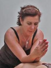 Ms Zanna Parkinson - Practice Therapist at Fairlee Wellbeing Centre