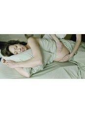 Pregnancy Massage - Fairlee Wellbeing Centre