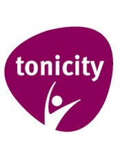 Tonicity - 1 Great Cumberland Place, London, W1H 7AL,  0