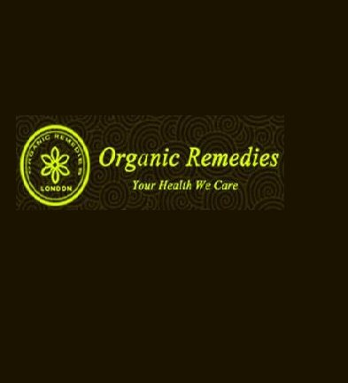 Organic Remedies Clinic Baker St Area