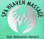 Spa Heaven Massage
