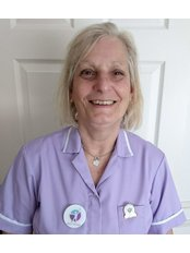 Brenda Claridge - Practice Therapist at Oakley Therapies