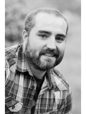 Mr Dan Searles - Operations Manager at Dan Searles Holistic Health