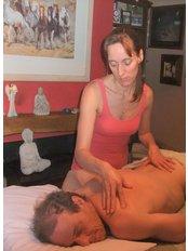 Massage - Angels and Butterflies