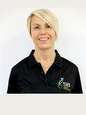 SB Sports Massage - Leeds - Suite 4, Regent Place, 646 King Lane, Alwoodley, Leeds, West Yorkshire, LS17 7AN,